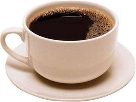 aneka kopi kopi bisa menangkal serangan stroke 171 sedia aneka macam