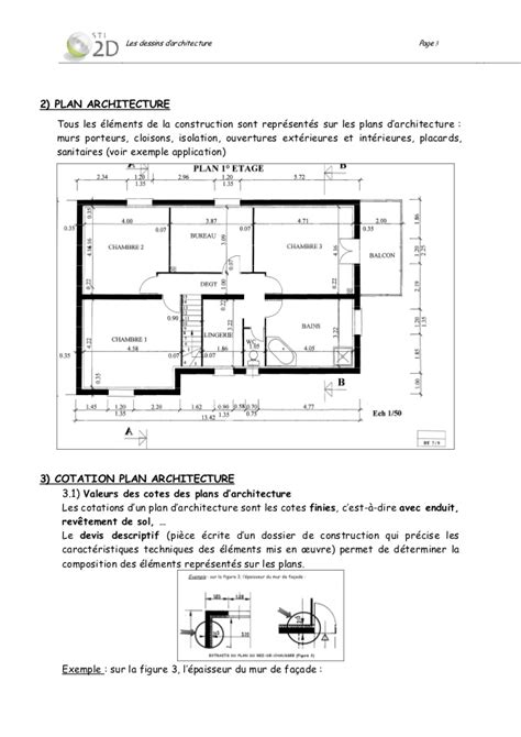 devis architecte maison devis architecte maison affordable gallery of appartement