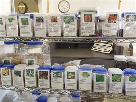 mesa feed farm supply get quote livestock feed