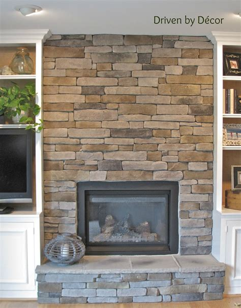 fireplace decorating ideas for your home decoration decorating stone fireplace ideas fascinating