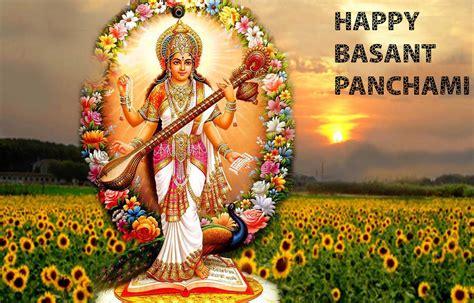 basant panchami puja vidhi aarti timing future funda