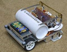 diy projects electronics 1000 images about diy electronic projects on