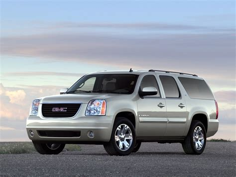 how do i learn about cars 2008 gmc savana 3500 spare parts catalogs gmc yukon xl specs 2008 2009 2010 2011 2012 2013 autoevolution