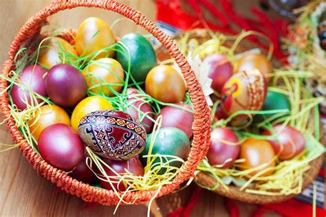 is easter a festival image gallery easter festival