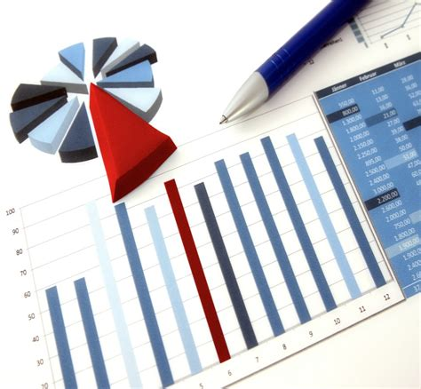 controllo di gestione controllo di gestione e budget yourcfo consulting