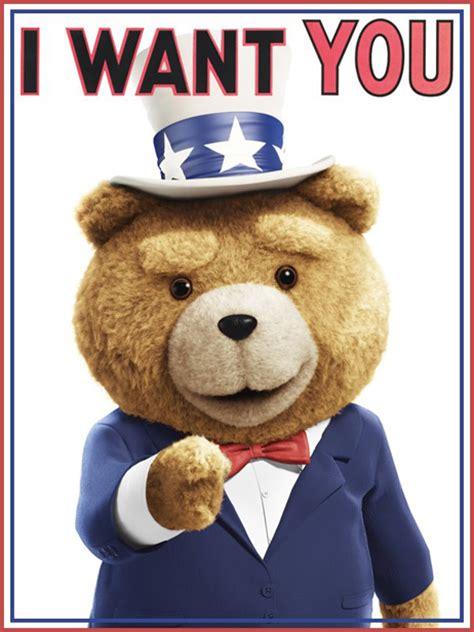 i want you i want you not print magazine
