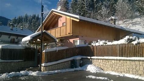 wohnung mieten wenden ferienhaus in valle di cadore mieten 8470724