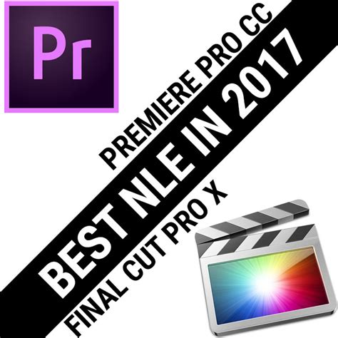 final cut pro vs adobe premiere 2015 panasonic au eva1 pl mount kit from wooden camera and more