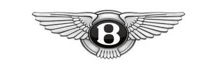 Bentley Wings Logo Bentley Logo Meaning And History Symbol Bentley World