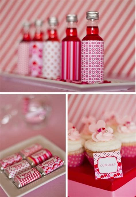 free printable valentine party decorations 30 valentines party decorations ideas decoration love