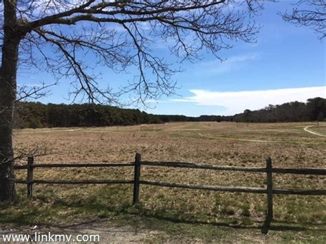 Chappaquiddick Golf Course For Sale Martha S Vineyard Homes For Sale Real Estate
