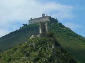 Cassino 2016 best of cassino italy tourism tripadvisor