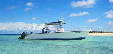 catamaran freeport bahamas freeport resort day pass bahamas cruise excursions