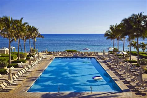 Holidays For Couples All Inclusive Cheap All Inclusive Deals 2018 2019 Save Now