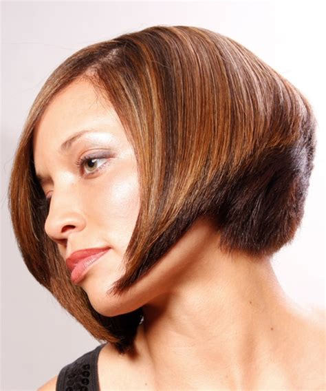stacked wedge haircut photos stacked hairstyles and haircuts