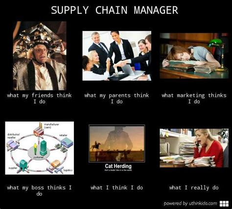 3 benefits to hiring a third party logistics company