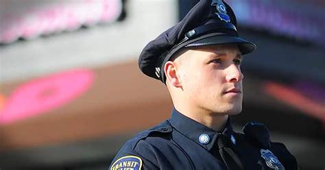 Gaurdie E Banister Jr by Paul Harvey Officer 28 Images Paul Harvey Officer