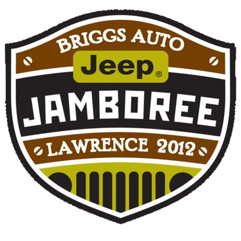 jeep jamboree logo tickets for 2012 jeep jamboree in lawrence from showclix
