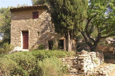 cuisine mol馗ulaire aix en provence location cagne aix en provence