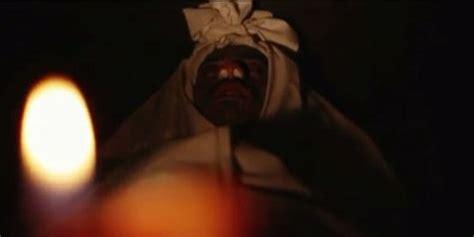 film grave torture joko anwar saksikan seramnya grave torture film pendek joko anwar