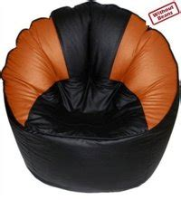 bean bag price in pune invogue xxxl bean bag sofa cover without filling flat 64