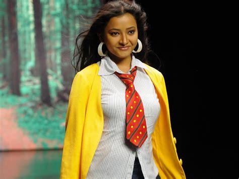 makdi movie actress name and photo bhavanas sexy stils rajini dwivedi sexy kannada actress
