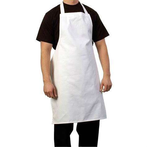 what is an apron child apron print my photo