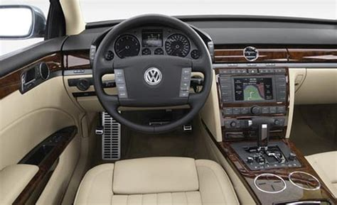 volkswagen phaeton interior volkswagen phaeton related images start 250 weili