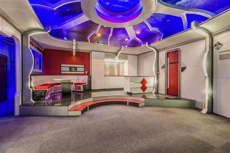 star trek bedroom star trek house for sale mightymega