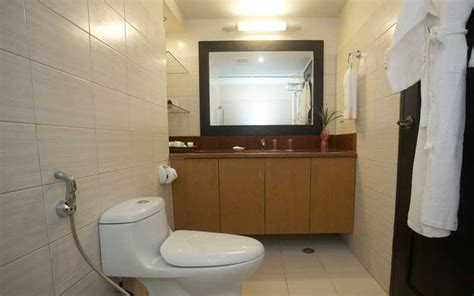 cheap bathroom suites under 150 alta vista de boracay discount hotels free airport pickup