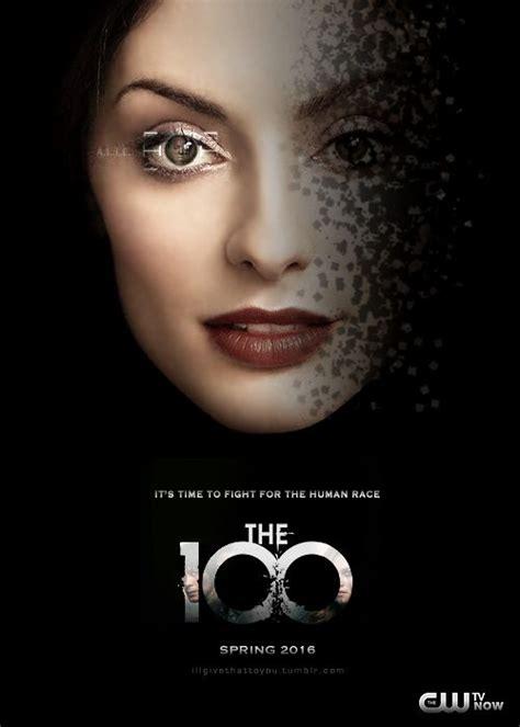 dramacool kissasian watch the 100 season 3 watchseries