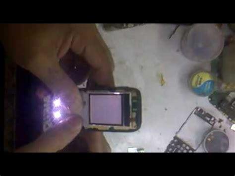 nokia 2690 all solutions youtube nokia 2690 network solution rajkumarrana83 mp4 youtube