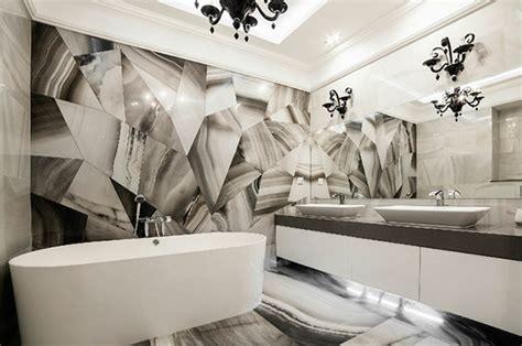vasche da bagno di lusso bagni di lusso materiali e accessori per bagni moderni