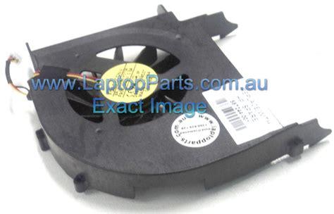 Fan Hp Dv7 3000 hp pavilion dv7 3000 dv7 3100 replacement laptop cpu cooling fan 587244 001 601728 001 new au 75