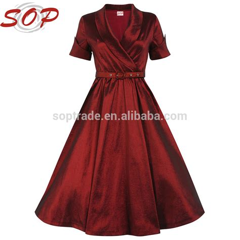 dress design new style 2016 2016 latest designs dress for ladies new fashion summer