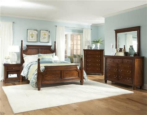bedroom furniture richmond bc 1000 ideas about queen bedroom furniture sets on