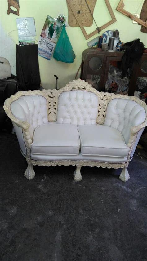 muebles estilo luis xv venta de muebles estilo luis xv madera de cedro 23 000