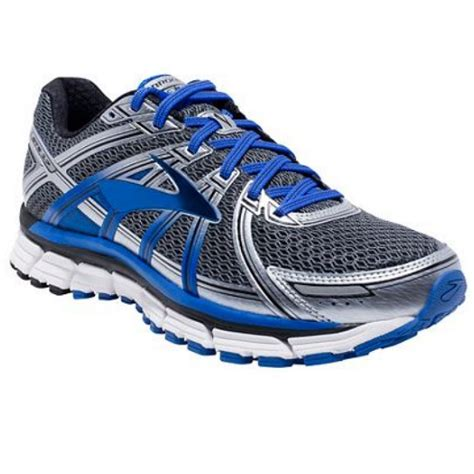 specialty running shoe store road runner sports top brand running shoes gear autos post