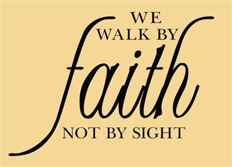 religious clip art inspirational quotes. quotesgram