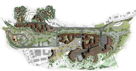 KSL's Revised Squaw Valley Village Plans   SnowBrains