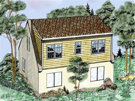 shed dormer house plans shed style dormer making shed dormers work fine homebuilding house plans with shed
