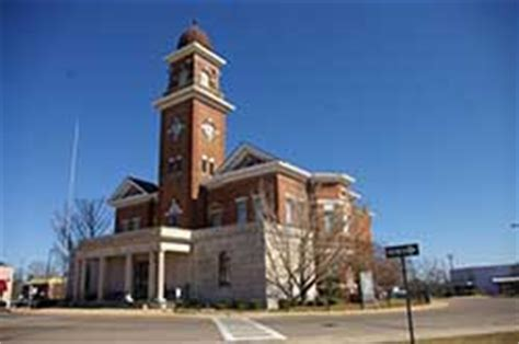 Butler County Court Records Search Butler County Alabama Genealogy Facts Records And Links