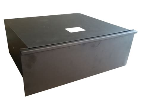 4u Rack Drawer by 4u Rack Drawer Road Ready Cases Nz