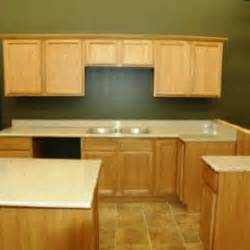 Discontinued Kitchen Cabinets by Used Kitchen Cabinets Home Inspiration Media The Css Blog