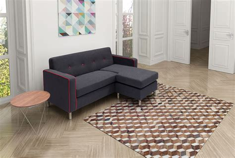 Area Rugs For Dorms 5 Tips For Decorating A Room