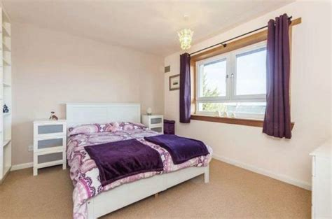3 bedroom flat for sale edinburgh 3 bedroom flat for sale in telford drive edinburgh eh4