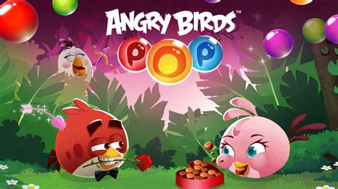 angry birds valentines s day tournaments broken hearts and
