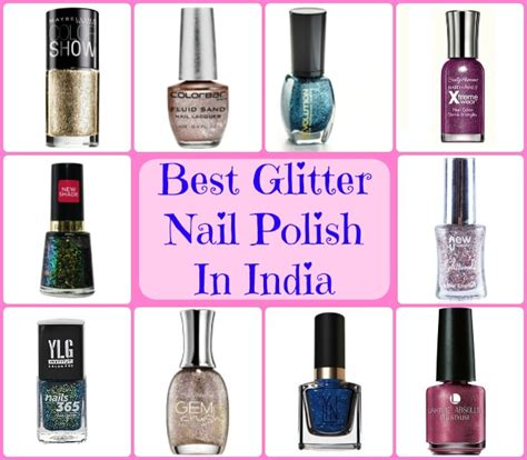 Nail Glitter India 10 best glitter nail in india prices and buy