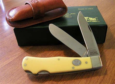maker of knives maker knives