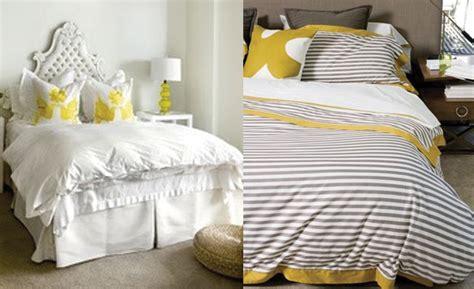 mustard yellow bedding mustard yellow silk taffeta glamorous and trendy